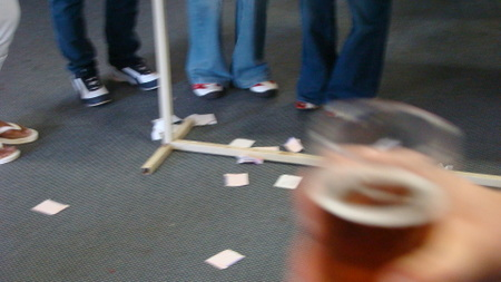 Betting_slips_and_beer